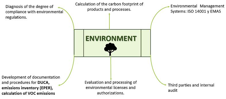 Environment.PNG