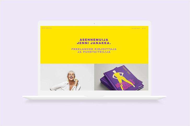 JenniJanakka_www.jpg