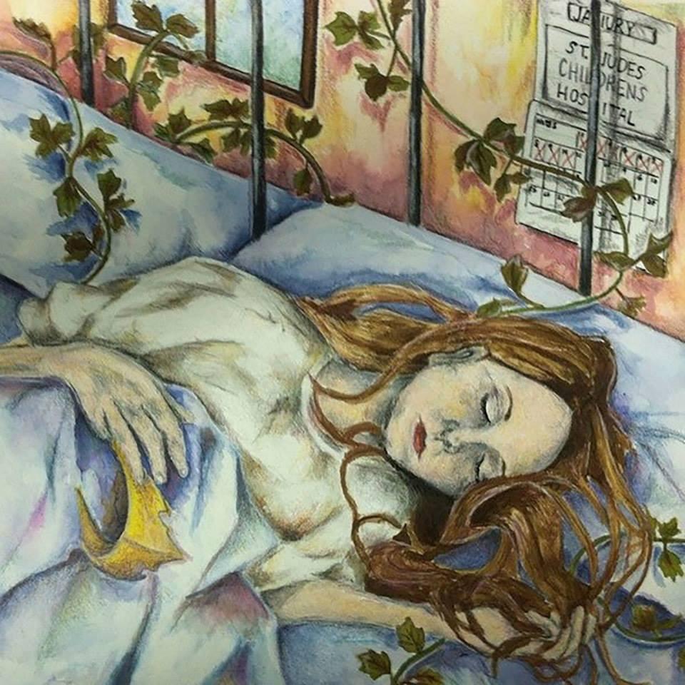 Sleeping Beauty Syndrom.jpg
