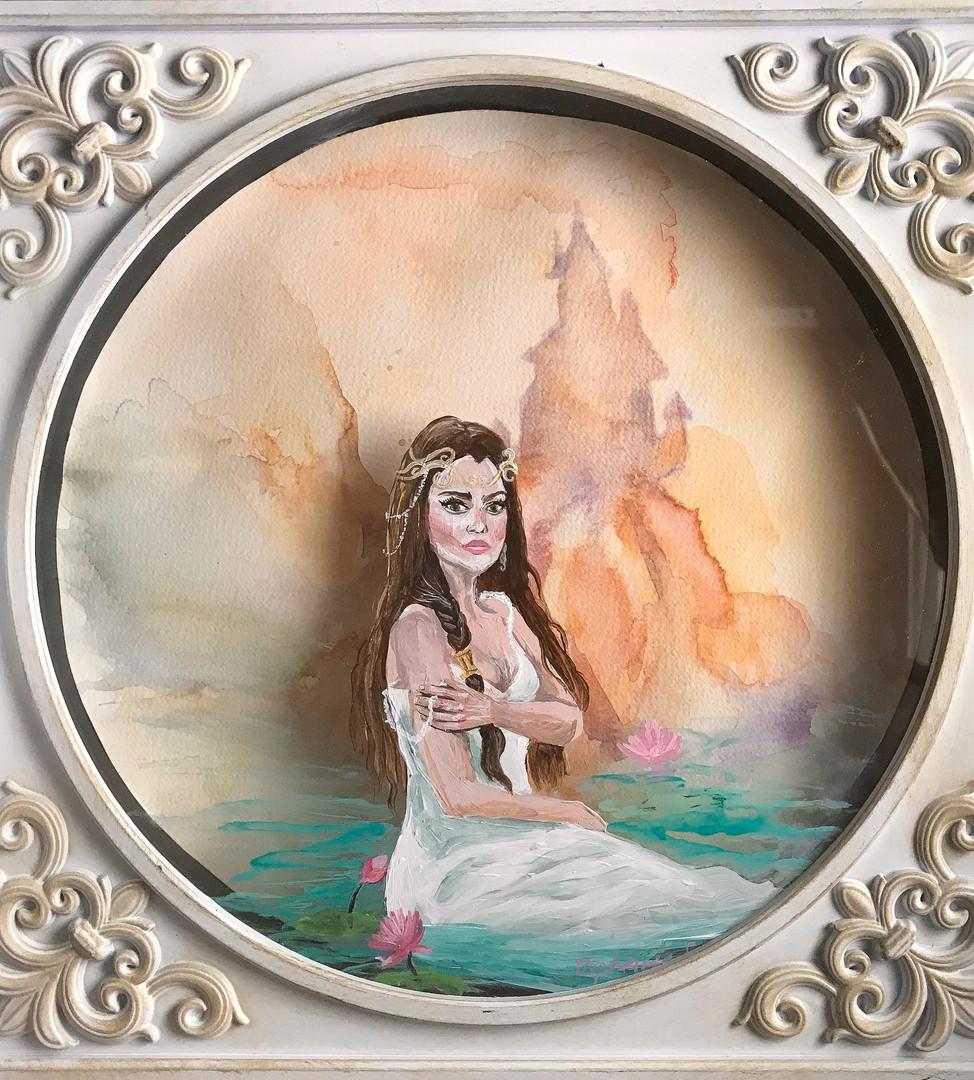 Aphrodite.JPEG