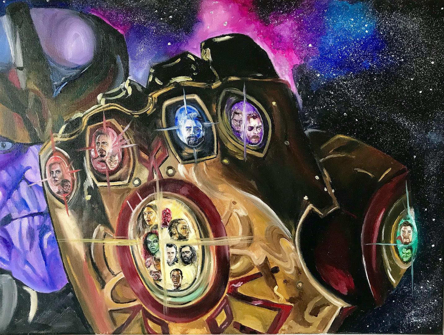 Infinity Gauntlet.jpeg