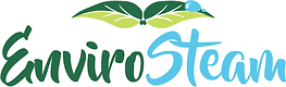 Envirosteam_logo.JPG