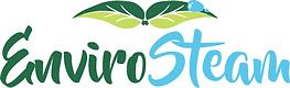 Envirosteam_logo.JPG