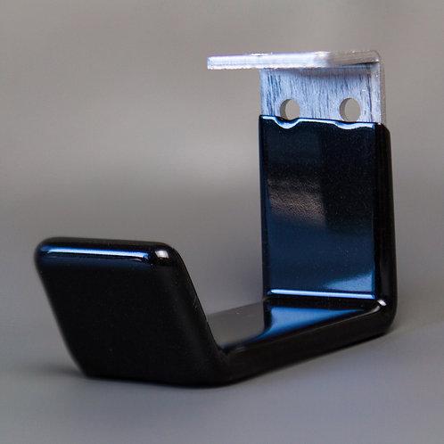 Headset Hanger Bracket