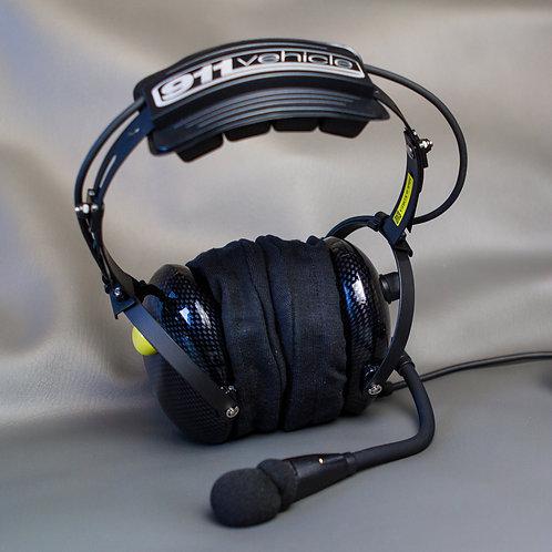 OTH-CF Headset