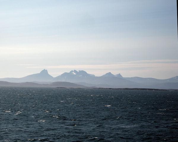 154 Norway.JPG