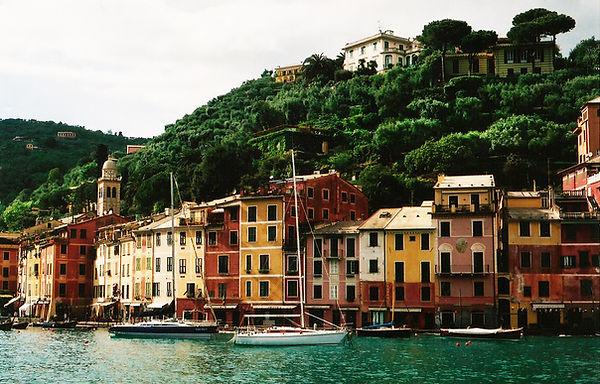 156 Portofino.jpg
