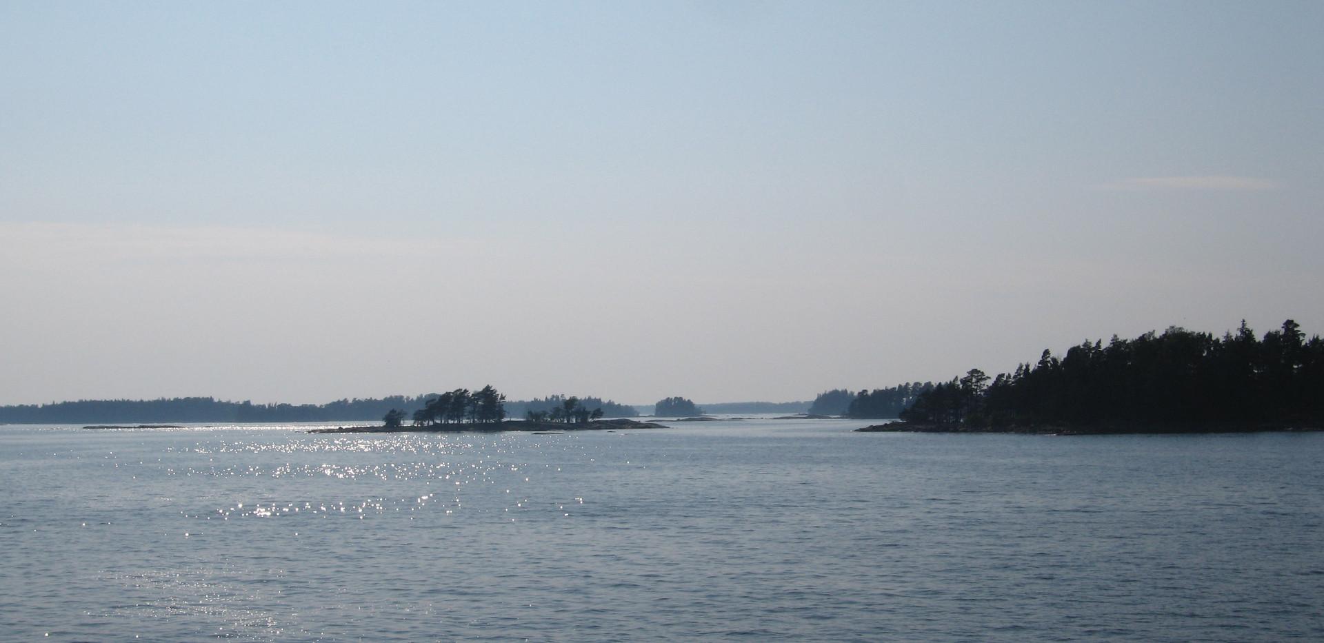 46 Helsinki.jpg