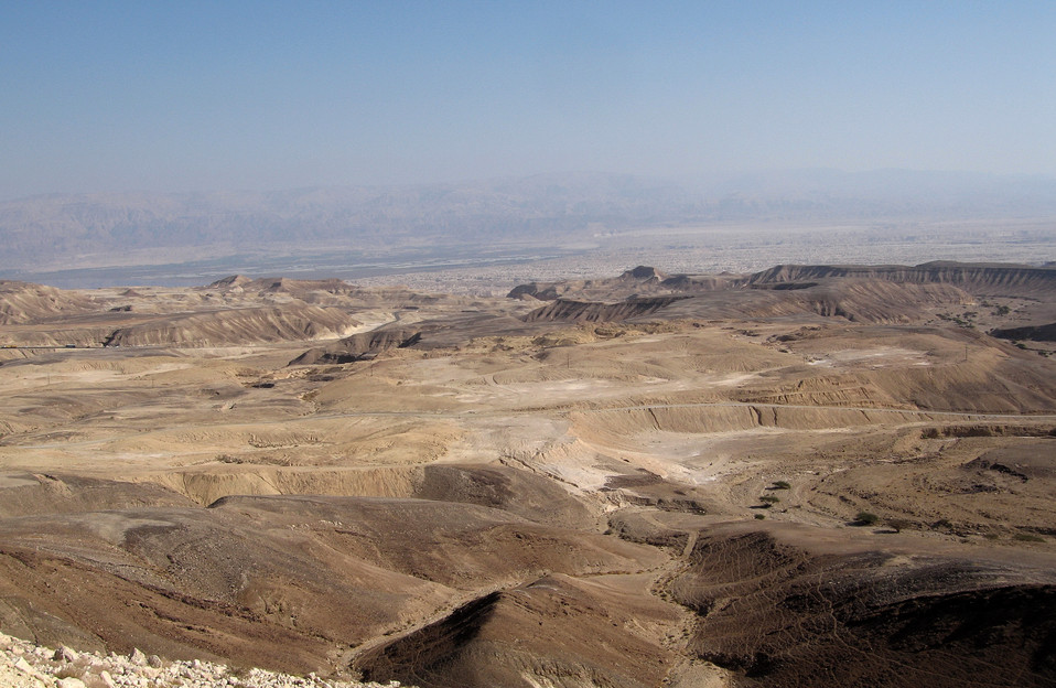 068 Dead Sea.JPG