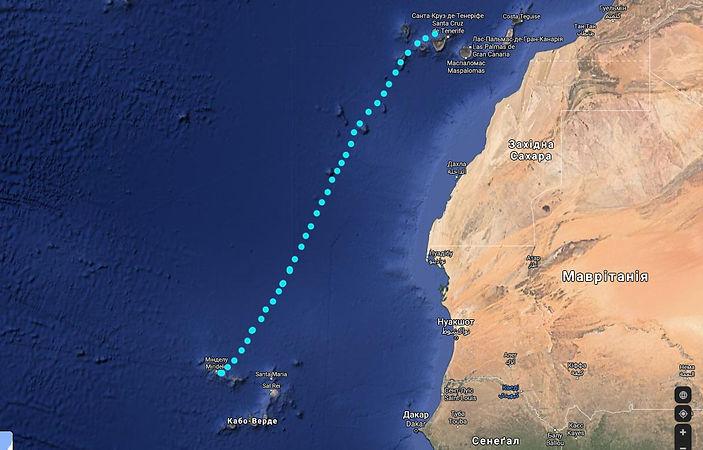 map2014_Cabo_Verde.jpg