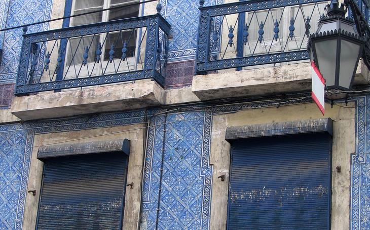 010 Lisboa.JPG