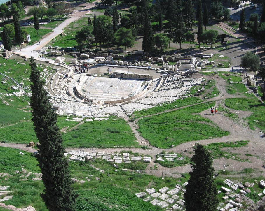 047c Akropolis.jpg