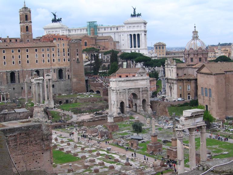 008 Roma.jpg