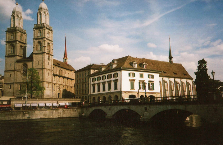 023 Zurich.jpg