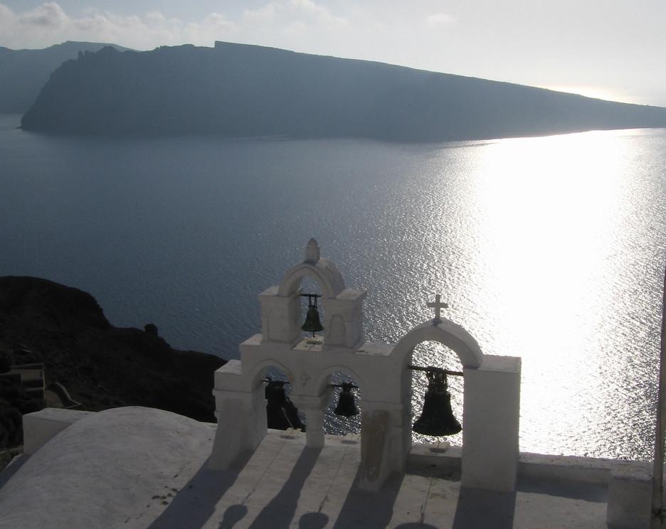 007A Santorini.JPG