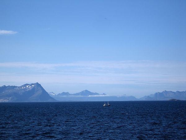 155 Norway.JPG