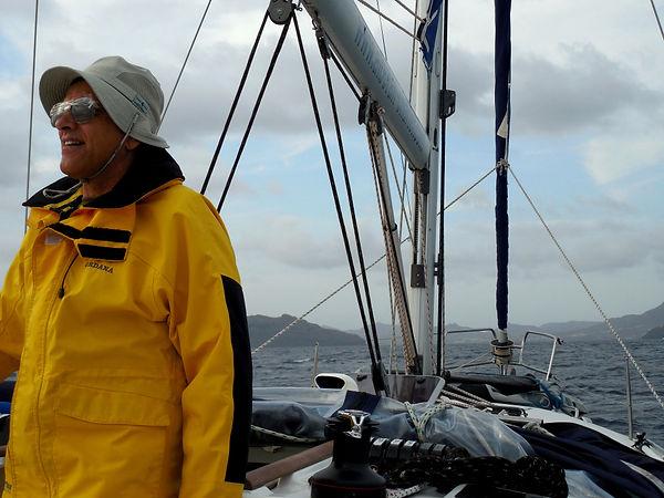 051 Cabo Verde0082.JPG