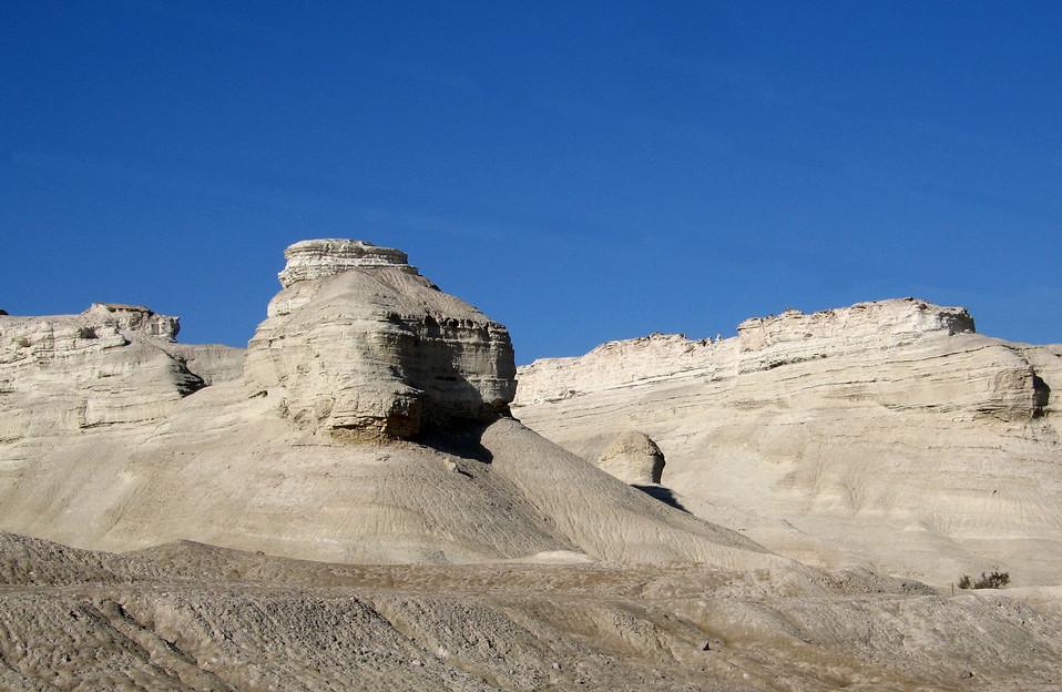 076 Dead Sea.JPG