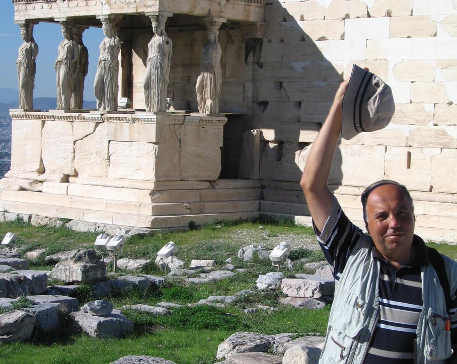 049b2 Akropolis.jpg