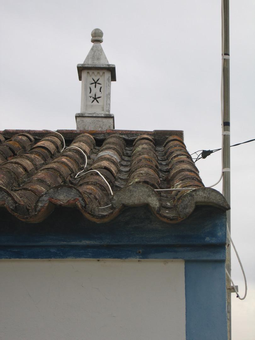180_1 Algarve.jpg