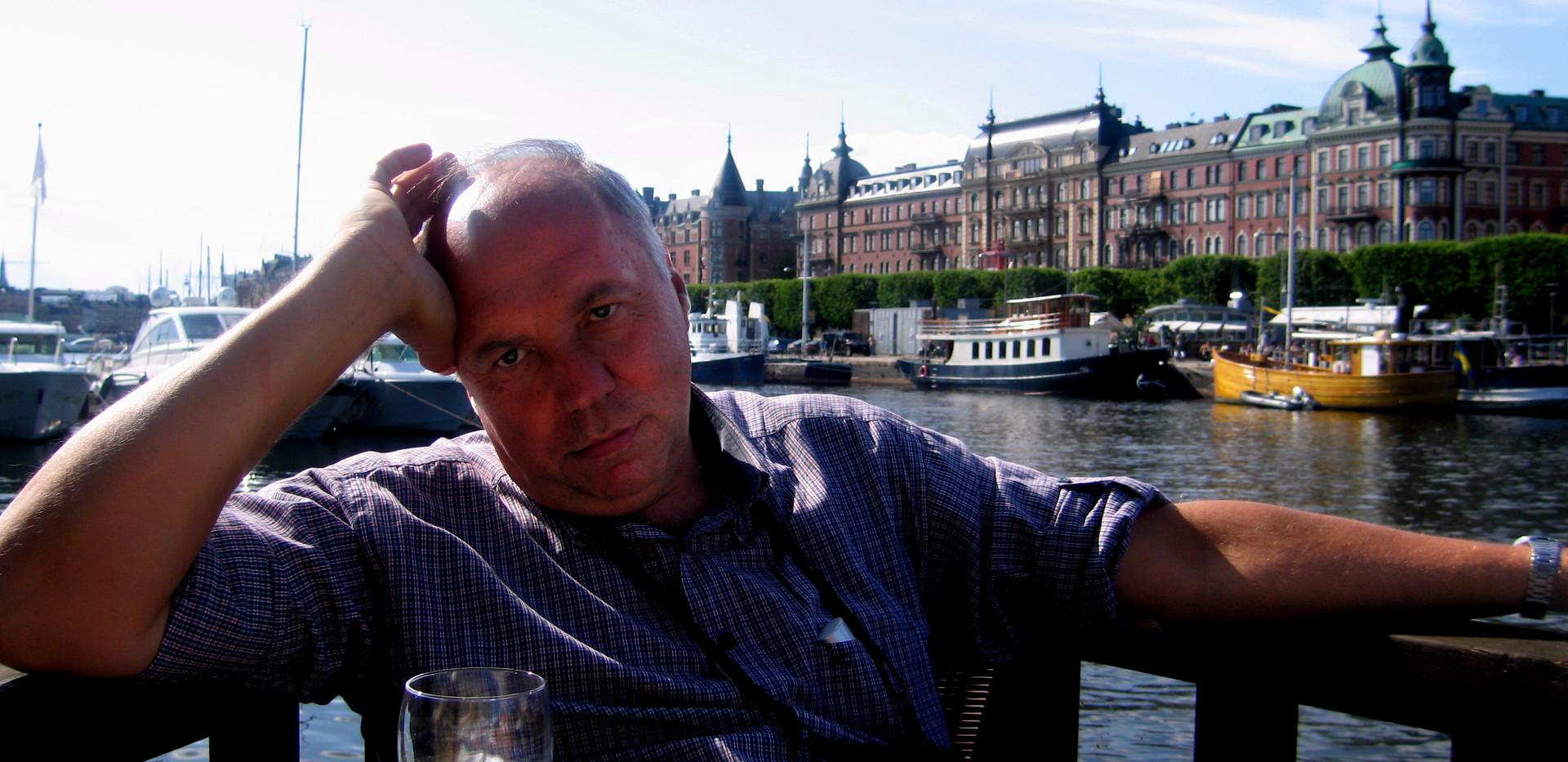 009 Stockholm.JPG