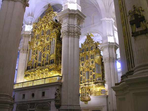 061 Cathedral.JPG