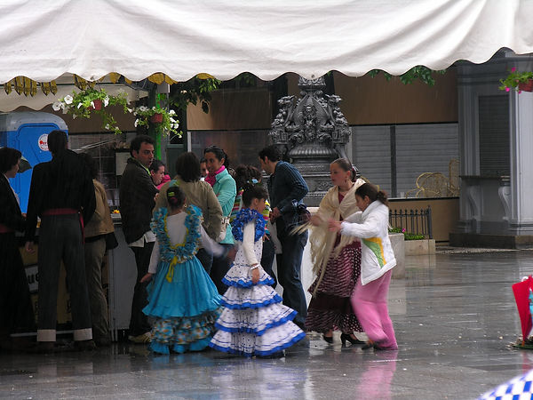 062 Танцы на площади.JPG