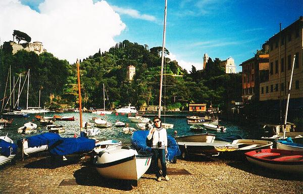 158 Portofino.jpg
