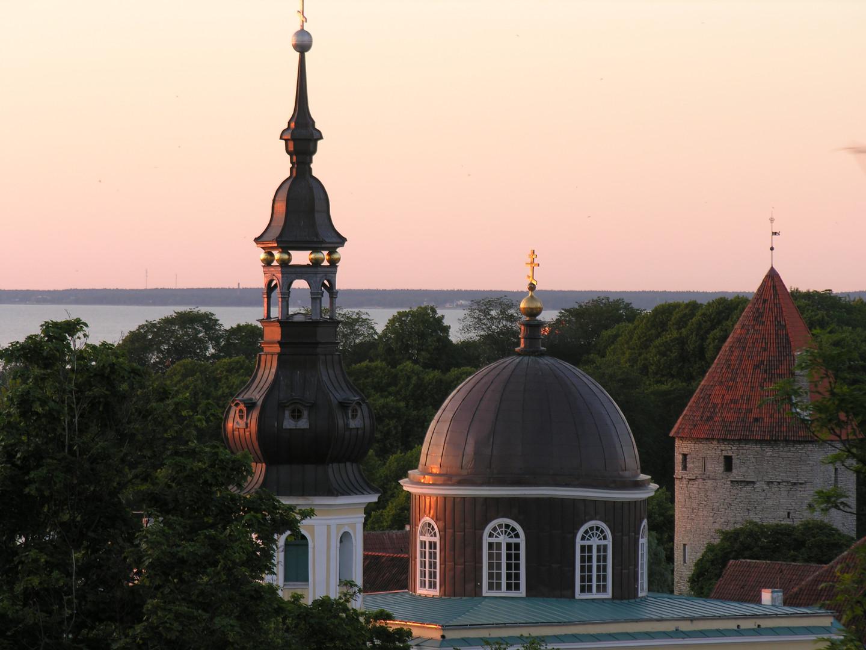 01 Tallinn.JPG