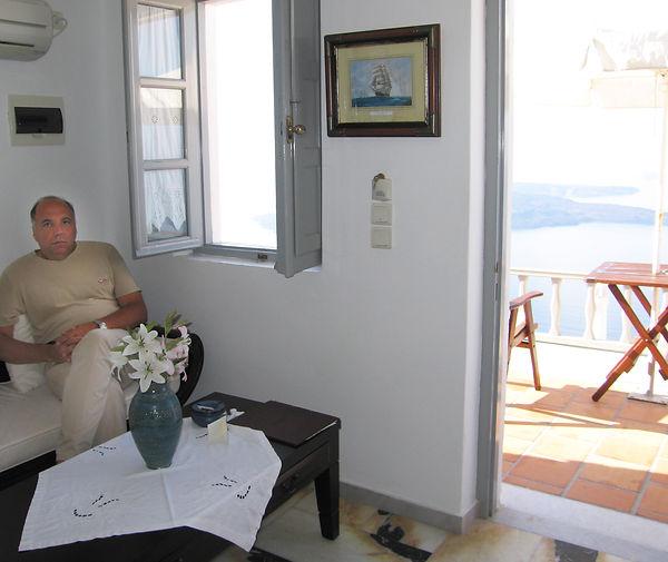 005e_1 Santorini.jpg