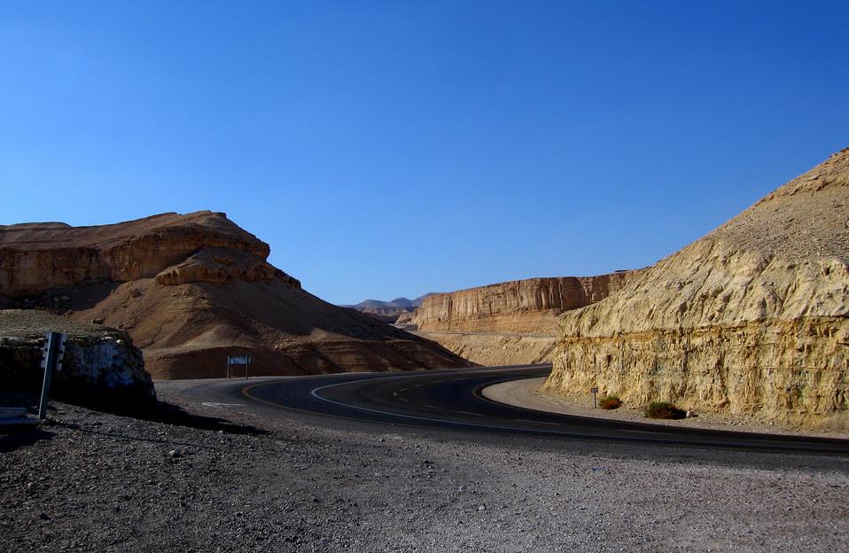 073 Dead Sea.JPG