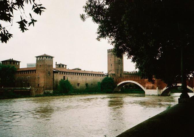 167 Verona.jpg