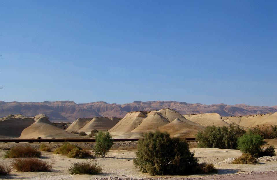 075 Dead Sea.JPG