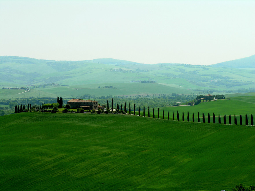 064 Toscana.JPG