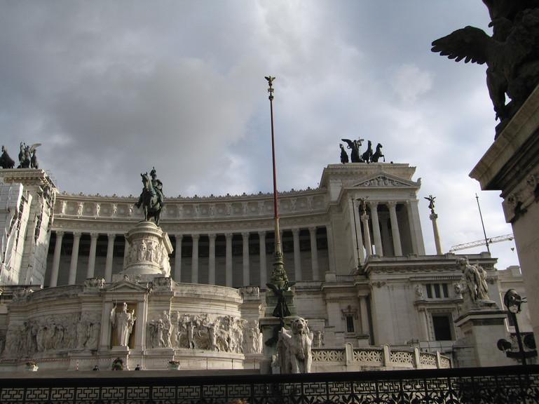 012 Roma.jpg