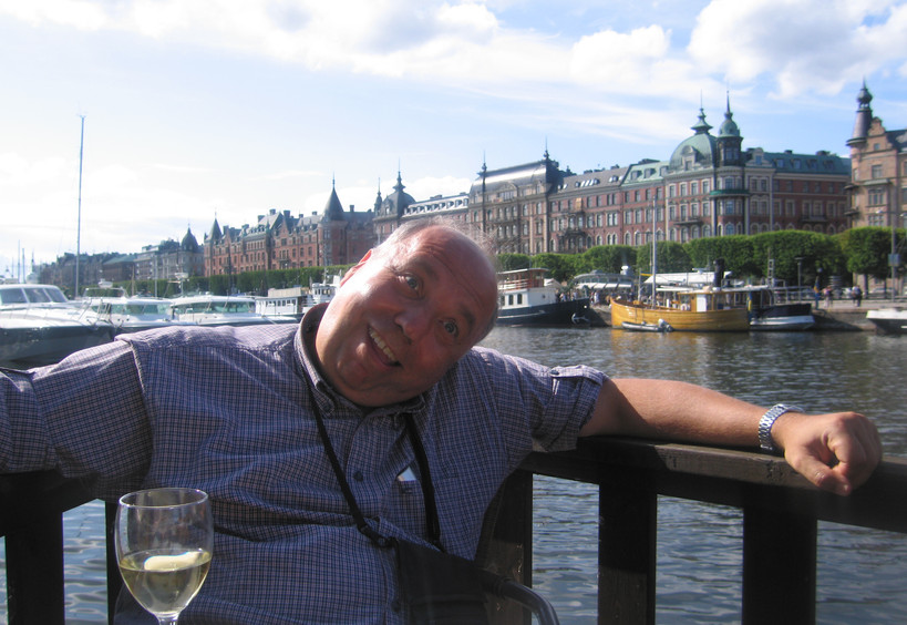 009_1 Stockholm.jpg