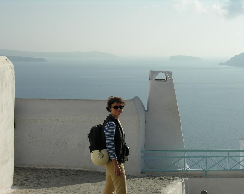 009b2 Santorini.JPG
