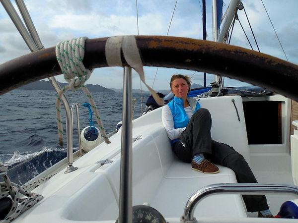 054 Cabo Verde0079.JPG