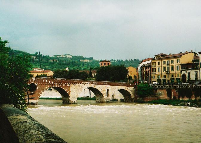 166 Verona.jpg