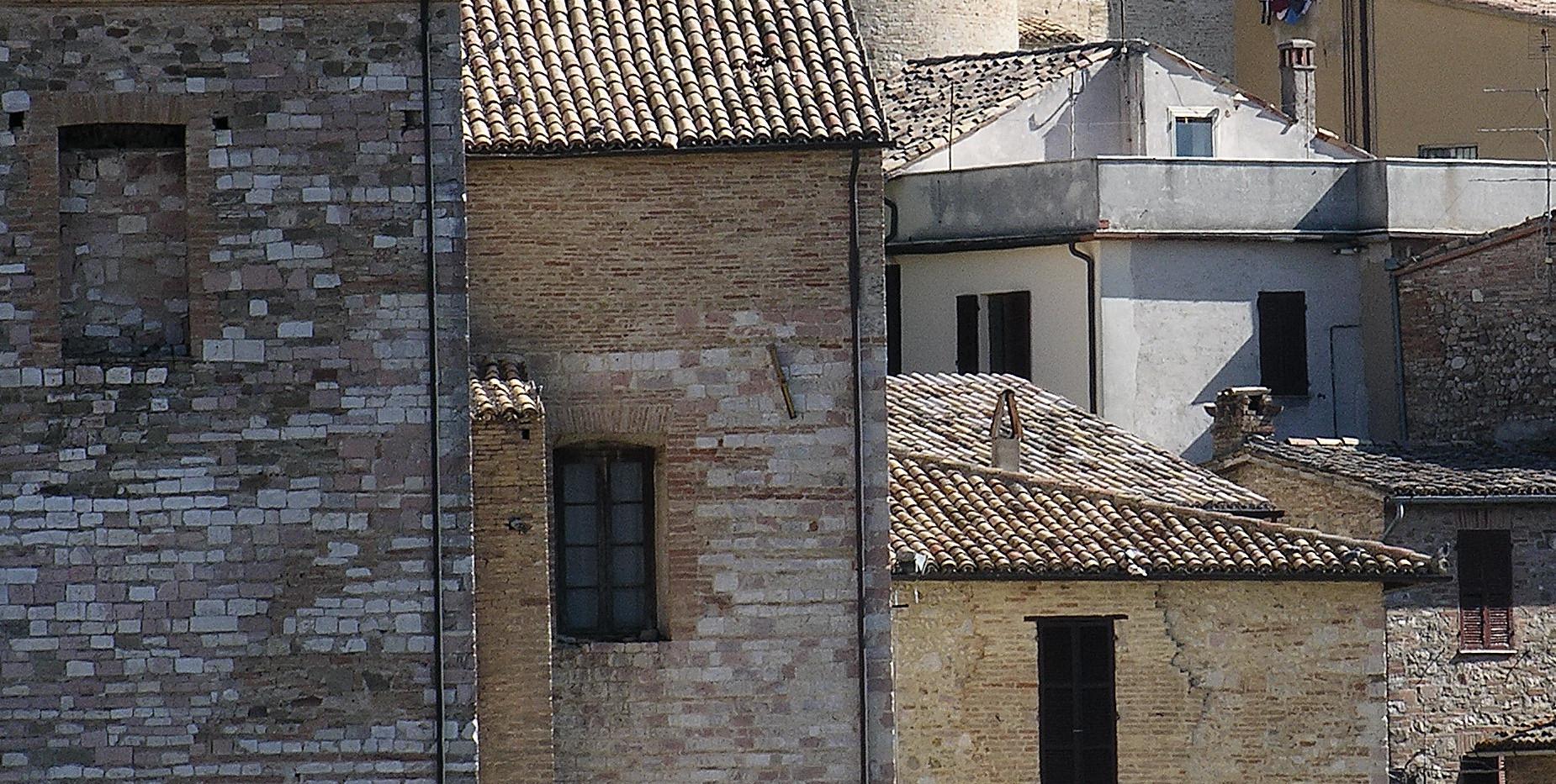 041 Umbria.JPG