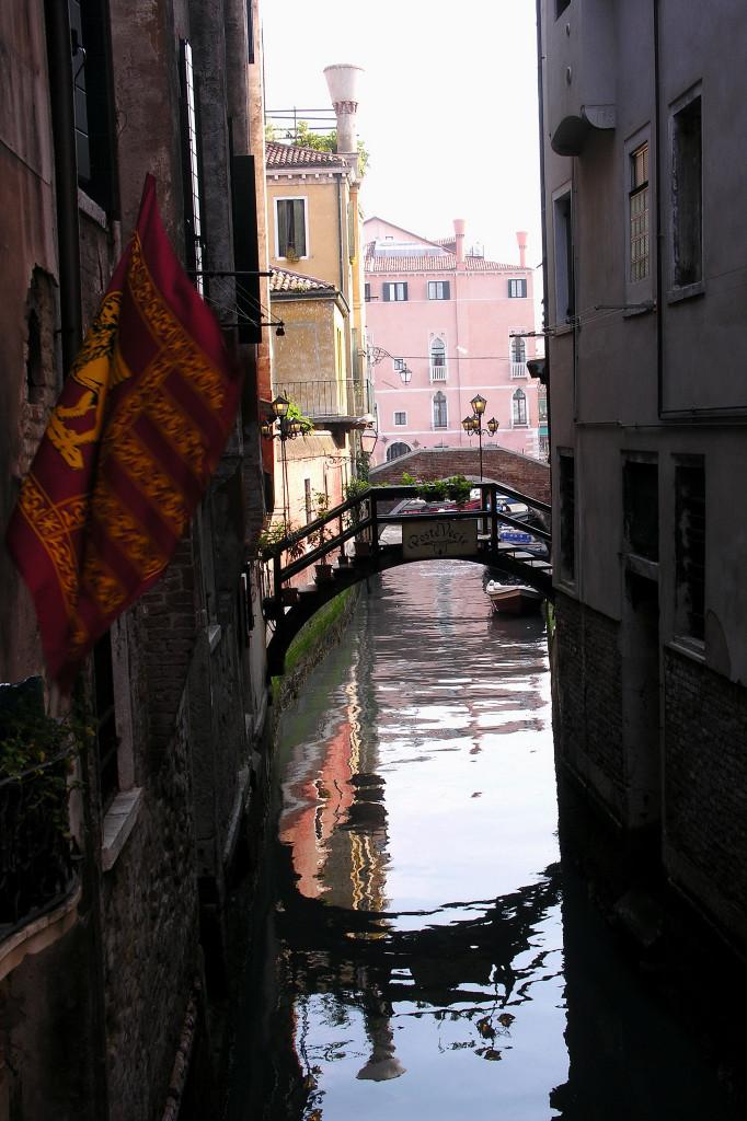 115 Venezia0062.JPG