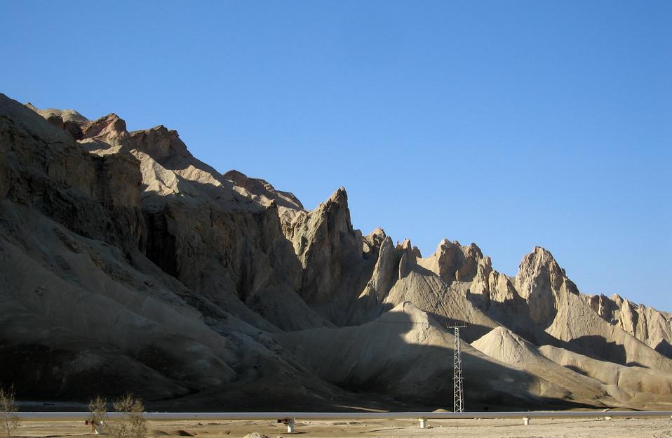 078 Dead Sea.JPG