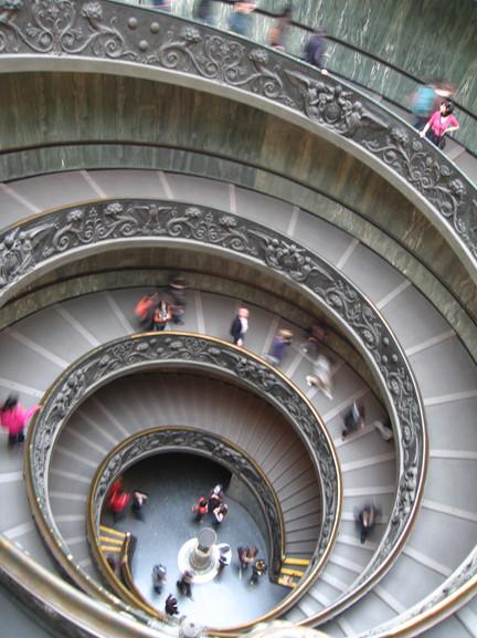 035 Vatican.jpg