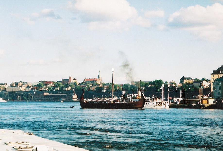 100 Stokholm.jpg