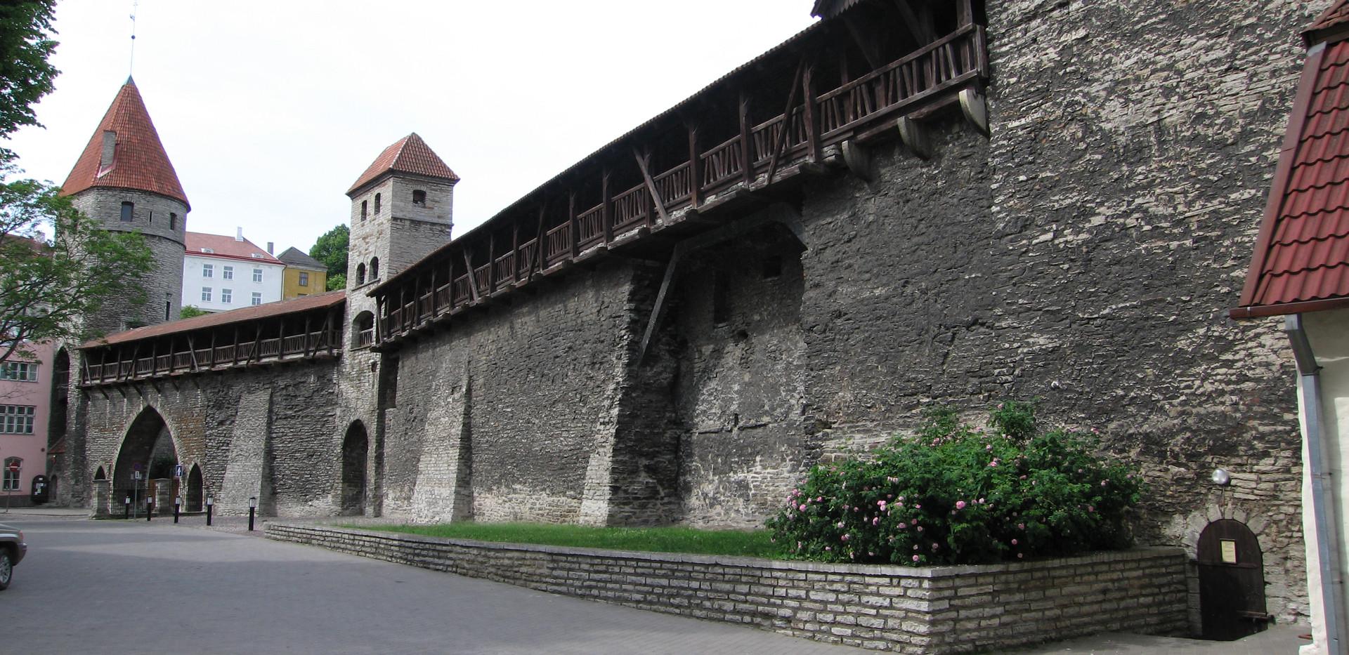 08 Tallinn.jpg