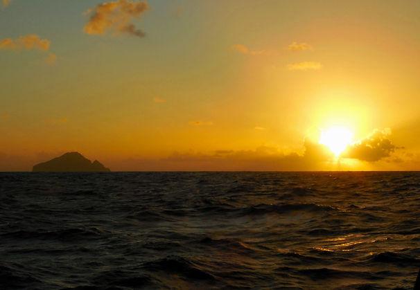 088_Кариби_ захід сонця0047.JPG