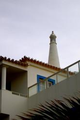 180_6 Algarve.JPG