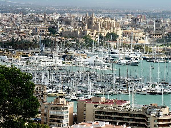 001 Mallorca.JPG