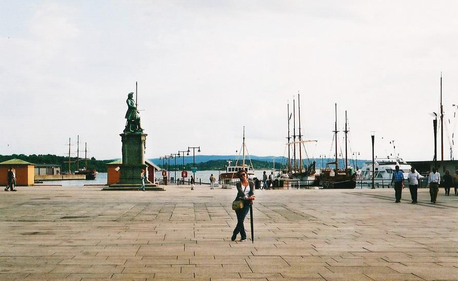 086 Oslo.jpg