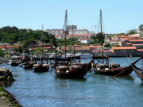 086 Porto0037.JPG